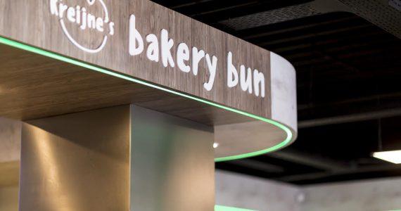 Bakery Bun8
